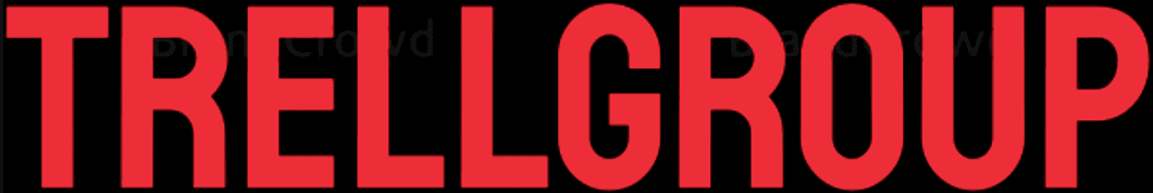 Trellgroup